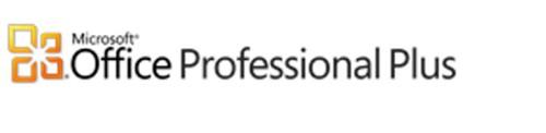 Microsoft Office Professional Plus, 1u, EDU, OLV-E, 1y, MLNG Multilingual