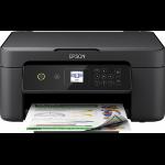 Epson Expression Home XP-3100 Inkjet 33 ppm 5760 x 1440 DPI A4 Wi-Fi