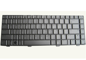 HP 441426-001 Keyboard notebook spare part