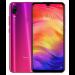 "Xiaomi Redmi Note 7 16 cm (6.3"") 4 GB 128 GB Ranura híbrida Dual SIM Rojo 4000 mAh"