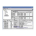 HP StorageWorks Continuous Access EVA8000 1 TB LTU