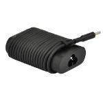 DELL 450-18920 power adapter/inverter Indoor 45 W Black