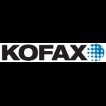 Kofax Express, 3Y