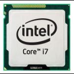 Intel Core i7-7700 processor 3.6 GHz Box 8 MB Smart Cache