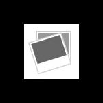 KENSINGTON SD2000P SINGLE DISPLAY DOCKING STATION, USB-C(1),DP, HDMI, 3YR