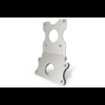 Digitus DA-90356-1 mounting kit