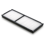 Epson Air Filter - ELPAF17 V13H134A17
