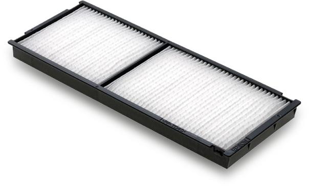 Epson Air Filter - ELPAF17