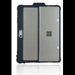 Tech air TAXSPR003 tablet case Shell case Black
