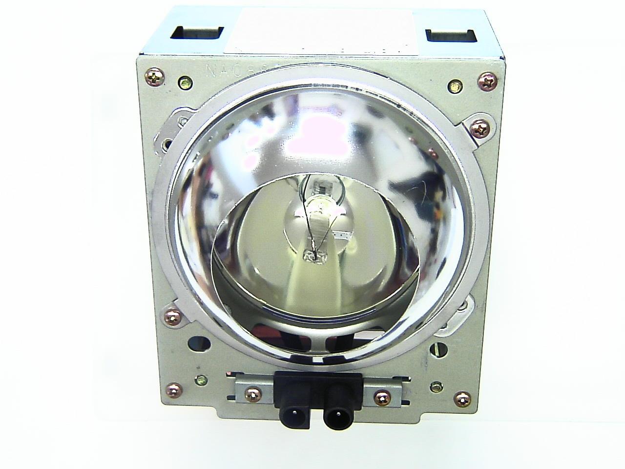 3M Original Lamp For 3M MP8030 Projector