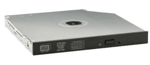 HP E5Z80AA Internal DVD Super Multi DL Black optical disc drive