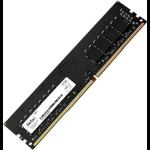 Netac NTBSD4P32SP-08 memory module 8 GB DDR4 3200 MHz