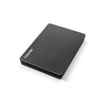 Toshiba HDTX110EK3AA external hard drive 1000 GB Grey