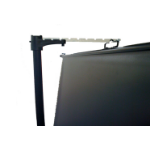 "Elite Screens Tripod 100"" 16:9"