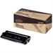 Xerox 113R00184 Toner black, 23K pages