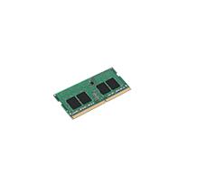 Kingston Technology KSM26SES8/8ME módulo de memoria 8 GB DDR4 2666 MHz ECC