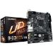 Gigabyte B460M D2V motherboard Intel B460 LGA 1200 micro ATX
