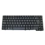 HP Keyboard (ENGLISH)