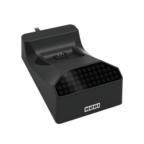 Hori Solo Charging Station Charging stand