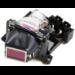 MicroLamp ML10926 200W projector lamp