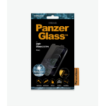 PanzerGlass P2708 mobile phone screen protector Apple 1 pc(s)