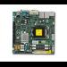 Supermicro X11SSV-Q LGA 1151 (Socket H4) Mini ITX Intel® Q170