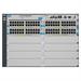 HP E5412-96G zl Switch
