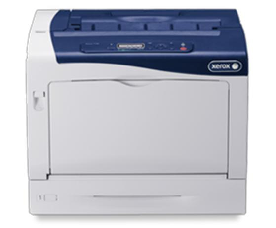 Xerox Phaser 7100 N