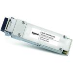 Legrand Cisco® QSFP-40G-SR4 COMPATIBLE 40GBASE-SR MMF QSFP+ Transceiver Module