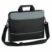 Targus 15.6-Inch Topload Laptop Case - Black (TBT238EU)