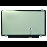 2-Power 14.0 1366x768 WXGA HD LED Matte Screen - replaces B140XTN03.3