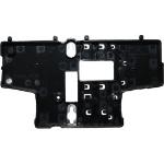 Panasonic KX-A433 Black