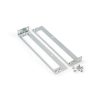 ATGBICS Catalyst Compatible Rackmount Kit for 4948 Series 19""