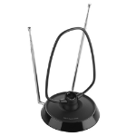 One For All SV 9033 television antenna Dual