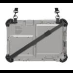 Panasonic PCPE-INFG1DS strap