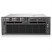 HP ProLiant DL585 G7