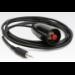 Zebra 25-04950-01R accesorio para lector de código de barras