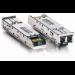 LevelOne GVT-0302 network media converter