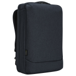 Targus Cypress backpack Navy