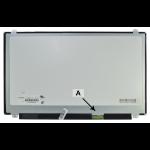 2-Power 15.6 WXGA HD 1366x768 LED Matte Screen