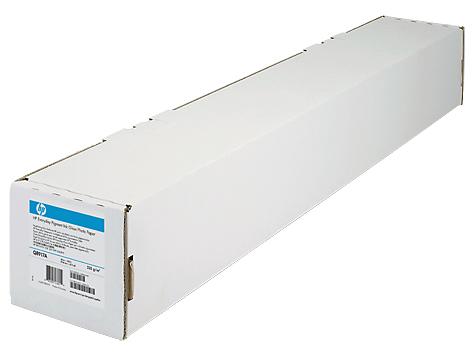 "HP Opaque Scrim 42"" (1067mm) x 15.2m 15.2m printable textile"