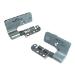Acer 33.AGW07.001 mounting kit
