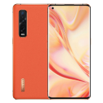 "Oppo Find X2 Pro 17 cm (6.7"") Single SIM Android 10.0 5G USB Type-C 12 GB 512 GB 4260 mAh Orange"