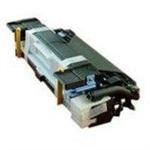 KYOCERA 302BL82020 (MK-701) Service-Kit, 500K pages