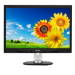 Philips Brilliance LCD monitor with PowerSensor 240P4QPYEB