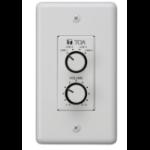 TOA WP-700 remote control accessory