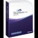 Microsoft VisualStudio Ultimate 2010 + MSDN, SA, 1Y-Y3