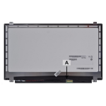 2-Power 15.6 WXGA 1366x768 HD LED Matte Screen
