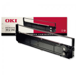 OKI 43571806 printer ribbon