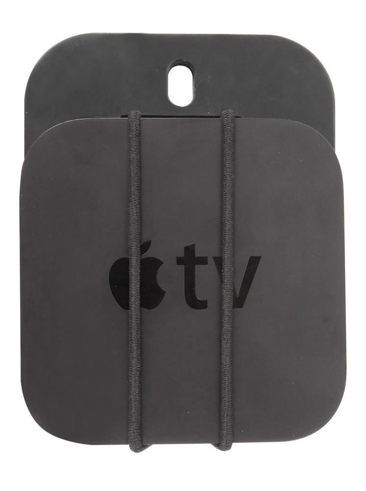 Newstar Apple TV/Mediabox Mount